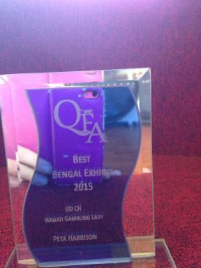 2015-12-21_lady-best-bengal-exhiibit